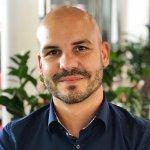 Team Climate-KIC Austria: Johannes Naimer-Stach