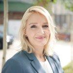 Team Climate-KIC Deutschland: Vera von Drachenfels