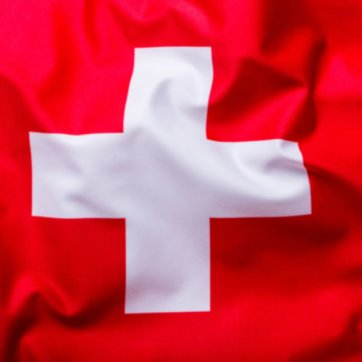 Team-Flag-Switzerland_left