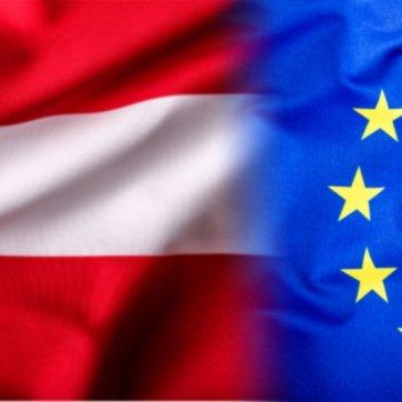 Team-Flags-Austria-EU-Full-Width-Banner