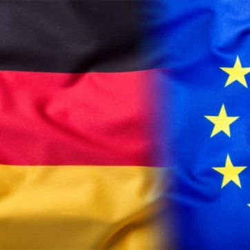Team-Flags-Germany-EU-Full-Width-Banner