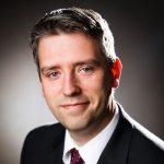 Team Climate-KIC Germany: Roman Bredlow